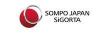 sompo-japan